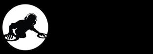 DJ Laaser Logo