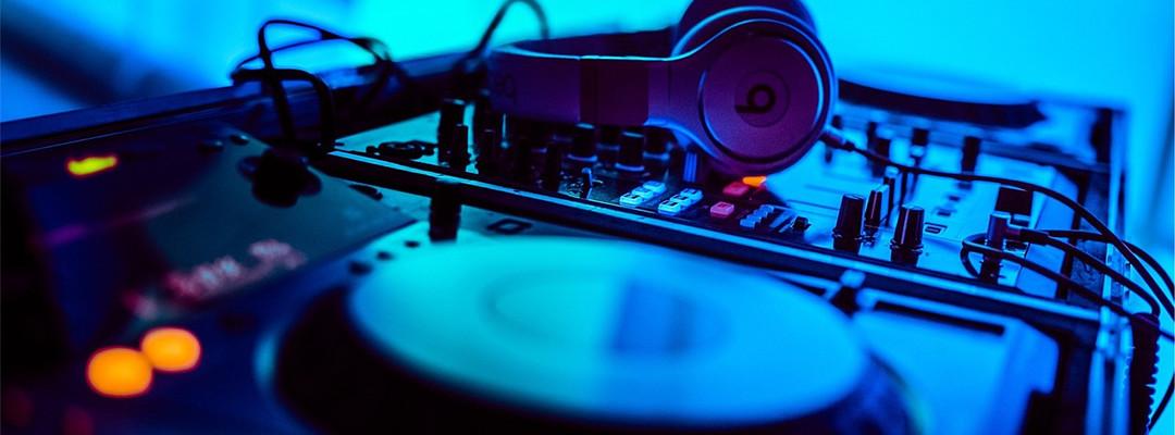 DJ Gettorf, DJ Revensdorf, DJ Eckernförde, DJ Kiel